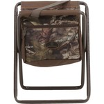 Game Winner Mossy Oak Infinity Dove Stool - view number 3