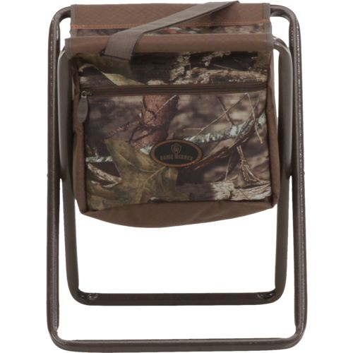 Game Winner® Mossy Oak Infinity® Dove Stool