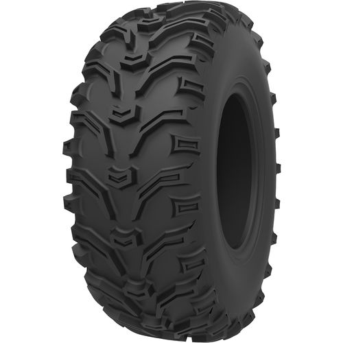 Kenda Bearclaw K299 ATV Tire - view number 1