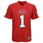 NCAA Toddlers' Arkansas State University #1 Performance T-shirt