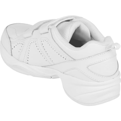 New Balance Kids' 624v2 Training Shoes - view number 3