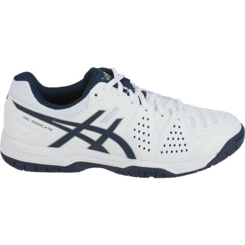 asics tennis shoes stores