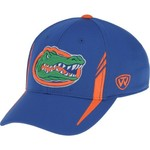 Top of the World Adults' University of Florida Range Cap