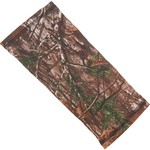 Realtree Outfitters® Adults' EZ Arm Guard - view number 2