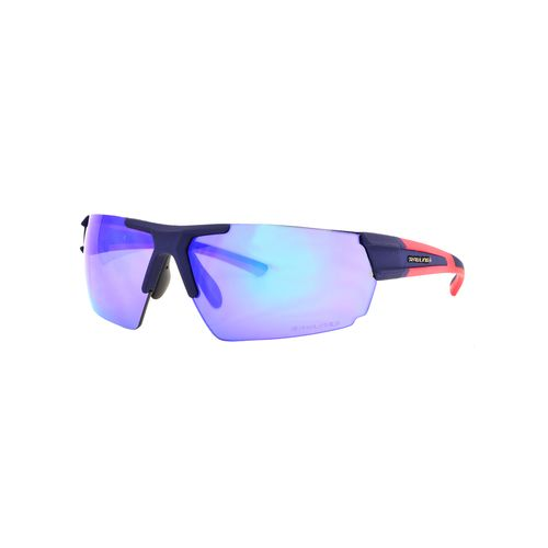 Rawlings® Men's 26 RV Sunglasses