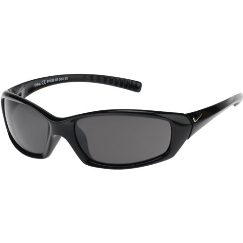 Display product reviews for Nike GDO Square Sunglasses