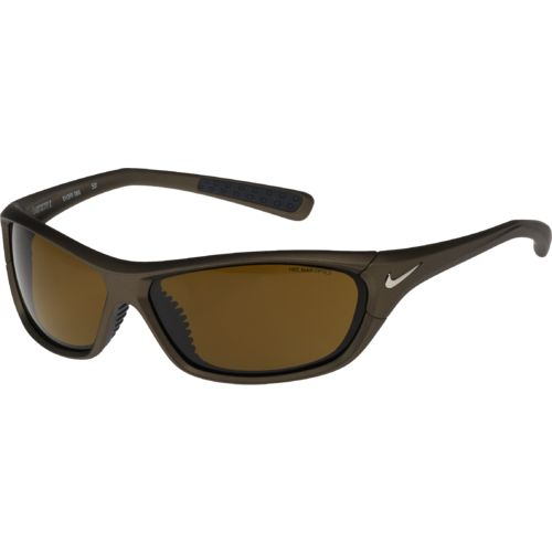 Nike Men's Veer 2 Athletic Sunglasses