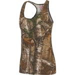 Game Winner® Women's Fayette Camo Tank Top