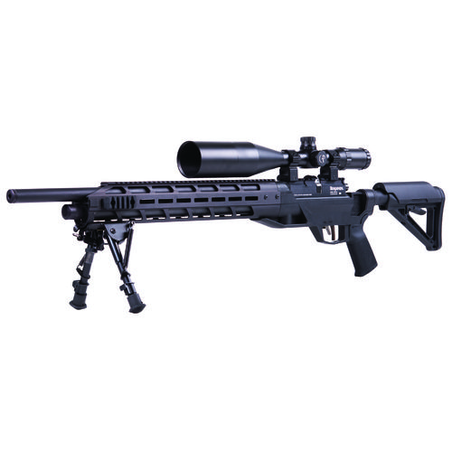 Benjamin® Armada Magpul® Edition .22 Caliber Air Rifle