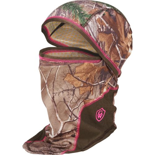 Game Winner® Women's Lightweight Face Mask