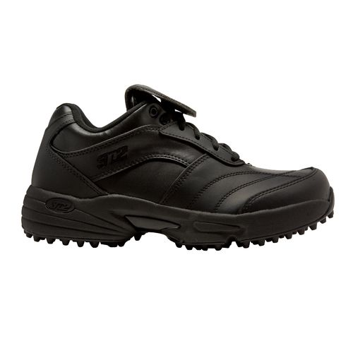 3N2 Men's Reaction Lo Officiating Shoes