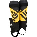 adidas™ Ghost Club Soccer Shin Guards