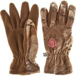 Game Winner® Women's Lightweight Fleece Gloves