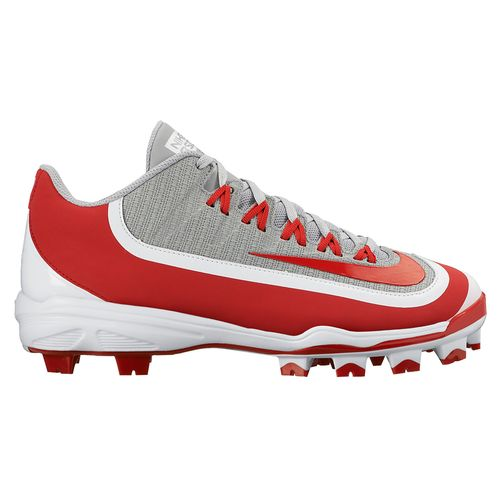 Display product reviews for Nike Kids' Huarache 2kfilth Pro Low MCS Baseball Cleats