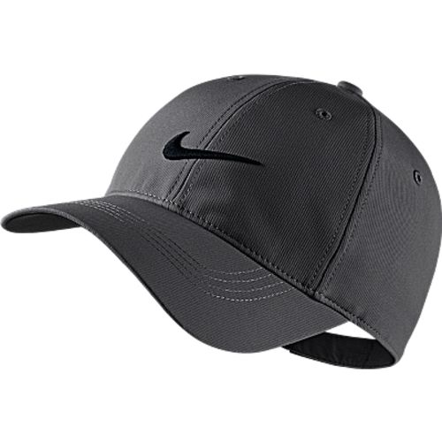 Nike Adults' Legacy 91 Tech Cap - view number 1