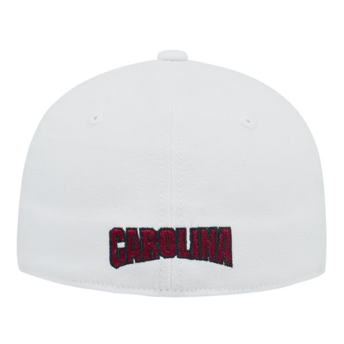 Top of the World Men's University of South Carolina Premium Collection Memory Fit™ Cap - view number 2