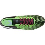 adidas™ Men's Ace 16.2 CG Soccer Cleats