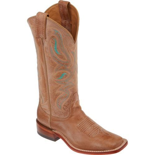 Nocona Boots Women's Legacy Western Boots - view number 2