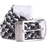 Under Armour® Men's Braided Belt