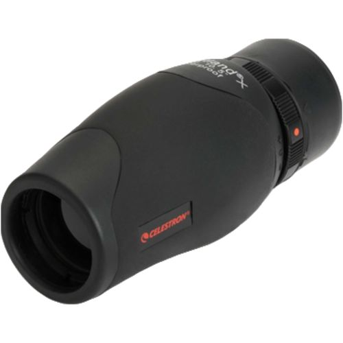 Celestron Outland X 6 x 30 Monocular - view number 1