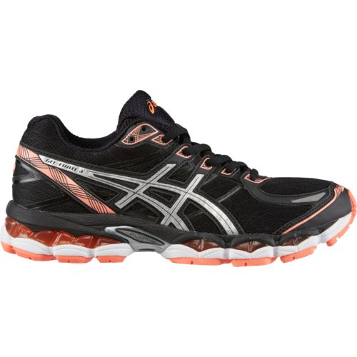 Display product reviews for ASICS Women's GEL-Evate 3 Running Shoes
