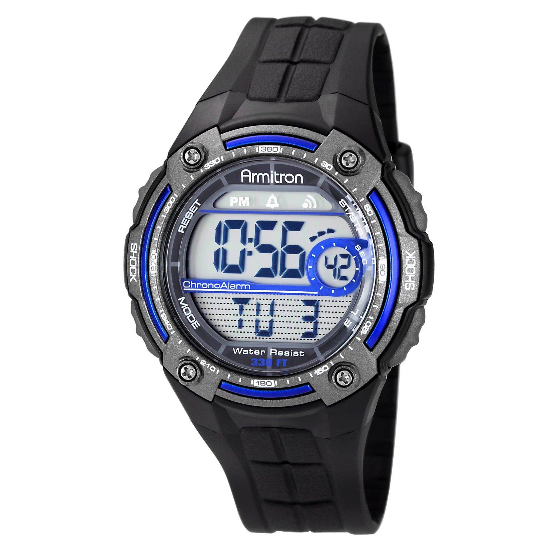 Armitron Men's Sport Watch