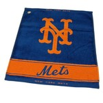 Team Golf New York Mets Woven Towel - view number 1