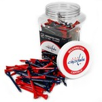 Team Golf Washington Capitals Tees 175-Pack - view number 1