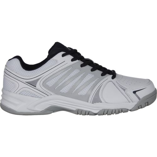 Display product reviews for BCG Men's Deuce 2 Shoes