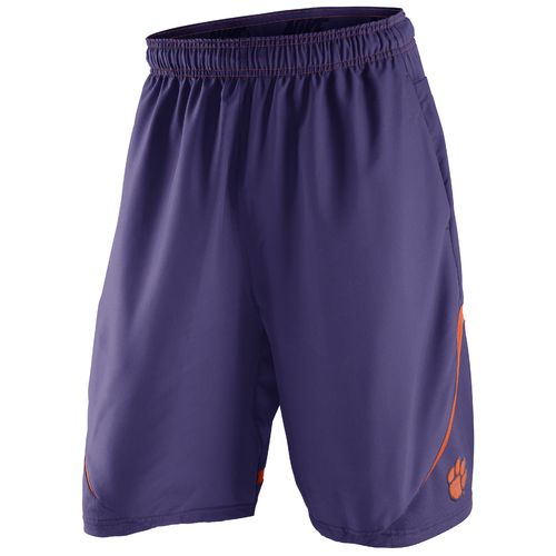 Nike™ Men's Clemson University First Woven Short