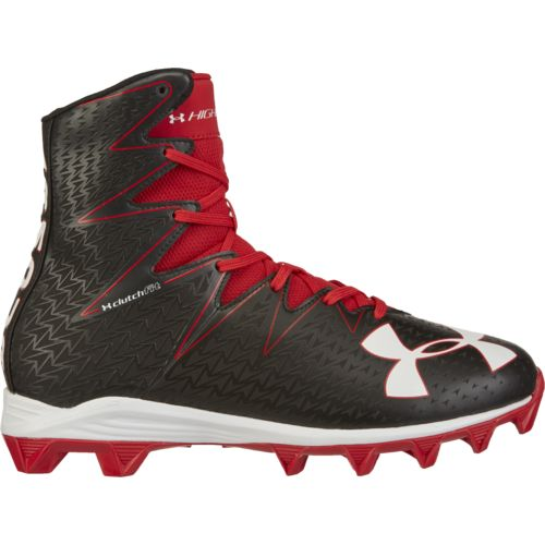 Under Armour Men's Highlight Football Cleats