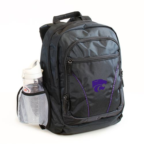 Logo™ Kansas State University Stealth Backpack