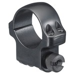 Ruger Single Medium Scope Ring - view number 1