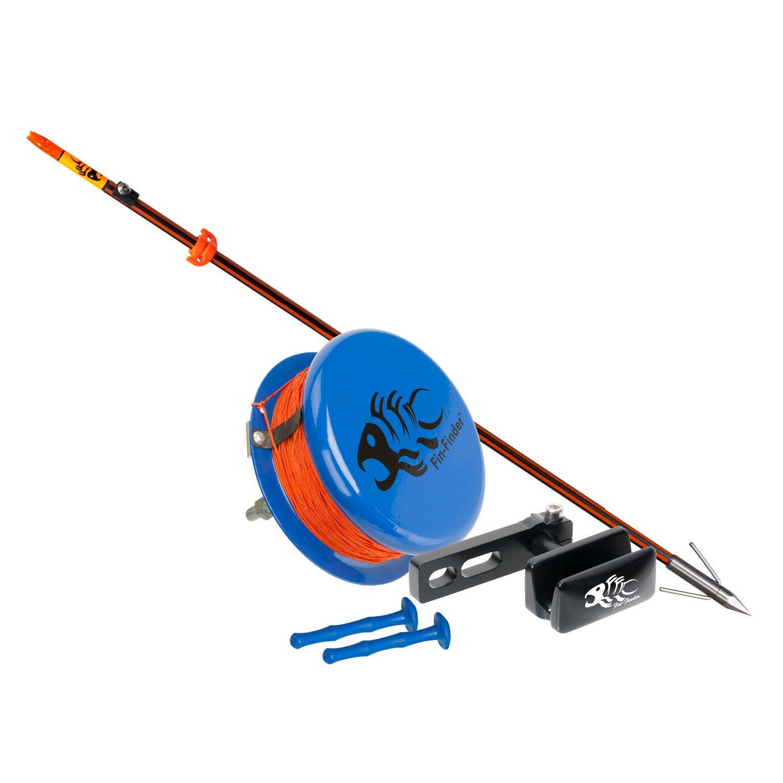 Academy Bowfishing >> Archery Gear, Archery Accessories, Bowfishing | Academy