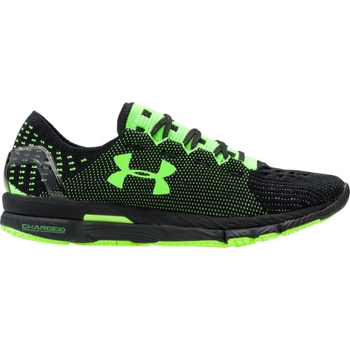 Under Armour™ Men's Run Fast SpeedForm™ Slingshot Running Shoes