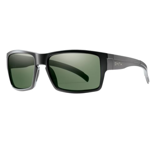 Smith Optics Men's Outlier XL Sunglasses