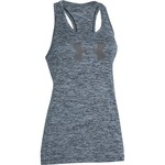 Under Armour® Women's Graphic Twist Tech™ Tank Top