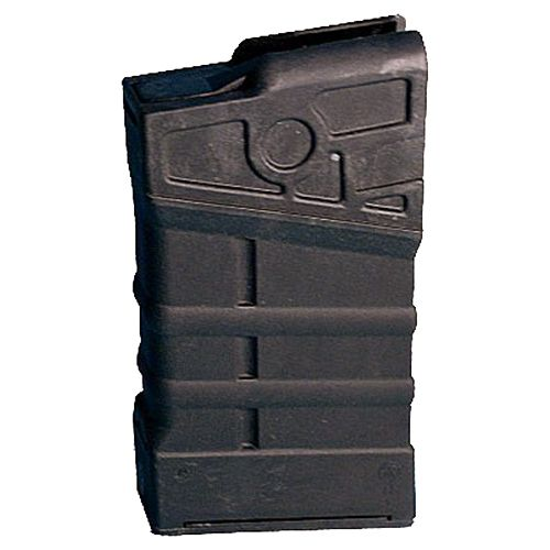 Thermold Heckler & Koch 91 .308 Winchester/7.62 NATO 20-Round Magazine - view number 1