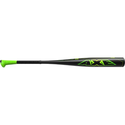 Axe Bat Adults' Element L137D 2016 Alloy Baseball Bat -3