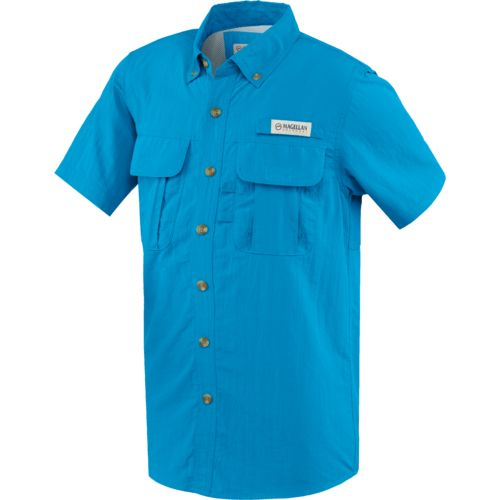 magellan fishing shirts for toddlers
