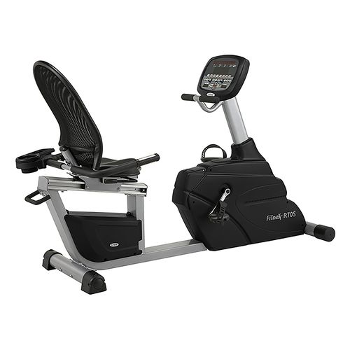 FITNEX R70 Light Commercial Recumbent Bike