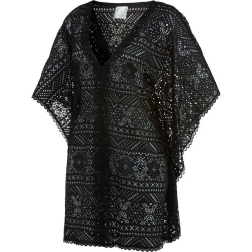 Women's Rashguards & Coverups