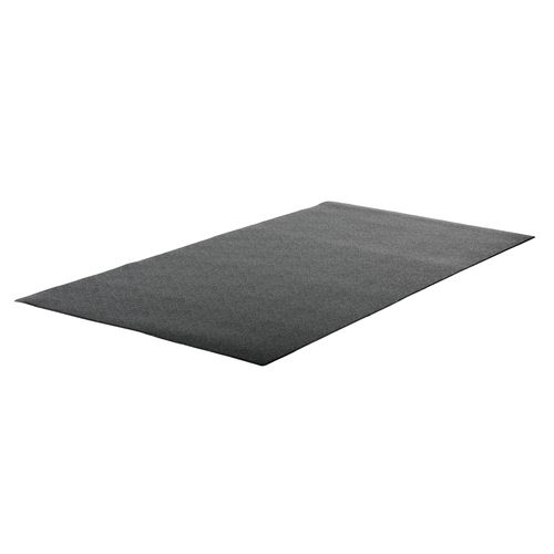ProForm Large Exercise Equipment Floor Mat - view number 2