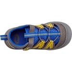 O'Rageous Toddler Boys' Backshore II Water Shoes - view number 4
