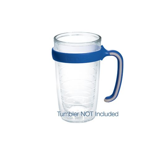 Tervis Removable Handle for 16 oz. Tumblers - view number 1