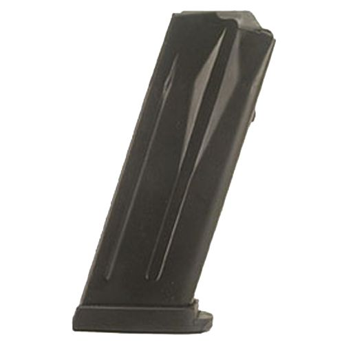 Heckler & Koch P2000 SK Subcompact .357 SIG SAUER 9-Round Replacement Magazine - view number 1