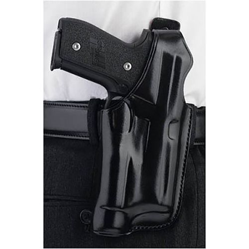 Galco Halo Smith & Wesson M&P 9/40 Belt Holster
