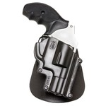 Fobus Rossi 88/S&W 5-Shot J Frame .38/.357 Roto Paddle Holster - view number 1