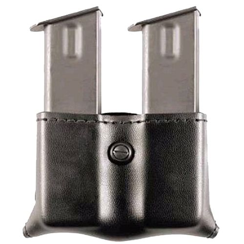 Safariland Double Magazine Holder