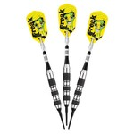Viper Freak Soft-Tip Darts Set - view number 1